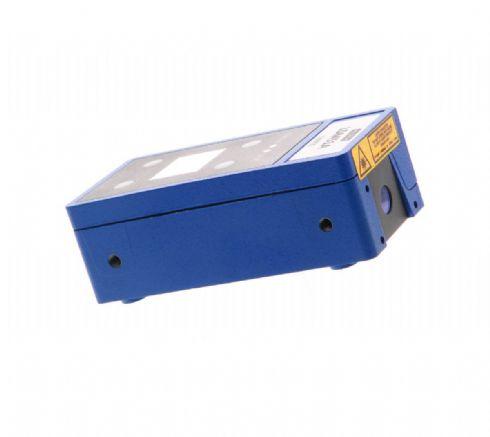 Medidor laser para alvos difíceis, metal incandescente - LDM51 Lumos